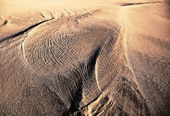 Sand tales II